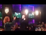 Дмитрий Нестеров, Пьер Нарцисс и Милена Дейнега - Мне снова 18