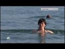 ЧП. Расследование. Дикий пляж – 24.08.2018
