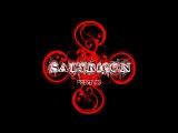 Satyricon Last Fight