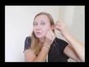 18 Видео к посту -Работа с ухом, околоушной зоной
