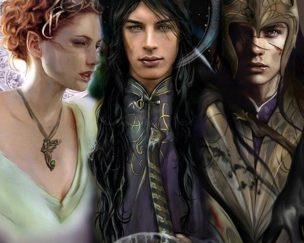 Картинки на магическую тематику - Страница 9 3CR0Cg1sjBI
