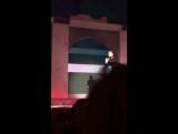 Oxxxymiron - Тентакли (06.11.17, Олимпийский)