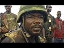 Война в Либерии Тейлор торговля оружием