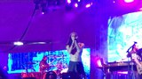 Need You Tonight (INXS) by Incubus @ SunFest 2018 on 5418