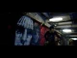 «Владение 18» (2013): Музыкальный клип / Официальная страница http://vk.com/kinopoisk