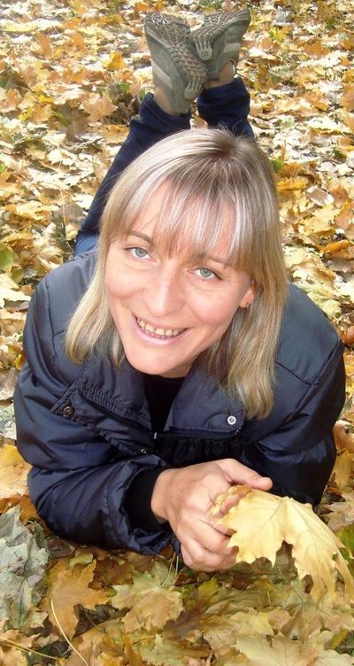 Татьяна Коледова, 7 сентября , Кривой Рог, id192735646