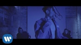 Chase Atlantic - Numb to the Feeling (Official Music Video)