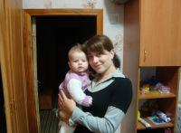 Людмила Мазурова, 13 июля , Симферополь, id54114948