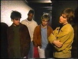 Ocean Colour Scene - Interview &amp Live Footage (Snub TV 1991)
