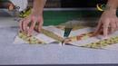 Ponto Certo com Silvia Moresco 21/04/2017 Costura tubular patchwork