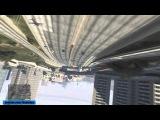 GTA 5 - Stunt Plane