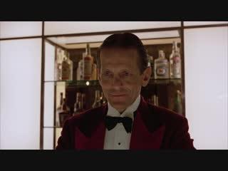 «СИЯНИЕ»   1980   Ужасы, триллер, драма