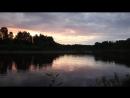 На закате дня Кыддзявидзь 07 07 18