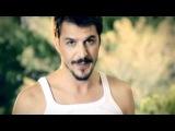 Mehmet Günsur ile Arzum Steamart Ütü Reklamı