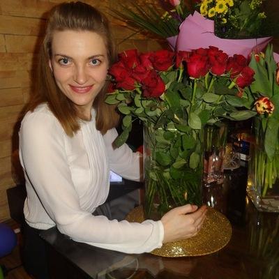 Кира Вишневская, 16 марта , id8268936