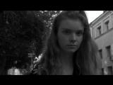 Кристина Крыжова в новом видео Алексея Устинова