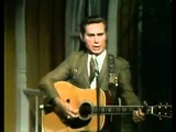GEORGE JONES - LOVING YOU COULD NEVER BE BETTER