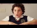 Второй русский трейлер фильма «Из Неаполя с любовью»