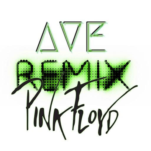 ave альбом Pink Floyd Remixes
