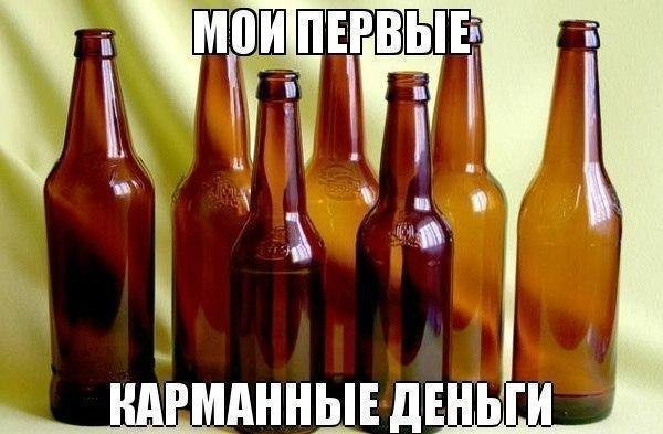 http://cs413129.vk.me/v413129014/4bc1/fTTiA_P-2ic.jpg