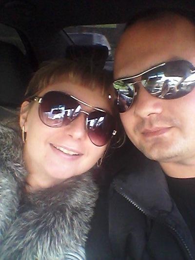 Юлия Дергунова, 13 ноября , Вязьма, id30877423