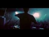 Julian Jordan &amp Alpharock Zero Gravity