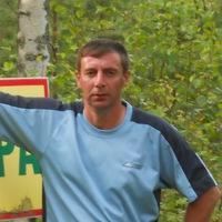 Анкета Алексей Шпак