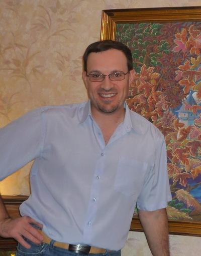 Константин Голынин, 5 февраля 1991, Брянск, id68038454