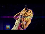 I Put a Spell on You-Joss Stone &amp Jeff Beck