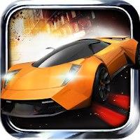 Установить  Быстрые гонки 3D - Fast Racing [Мод: много денег]