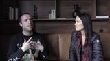 Heavy New York-Tarja Turunen Interview