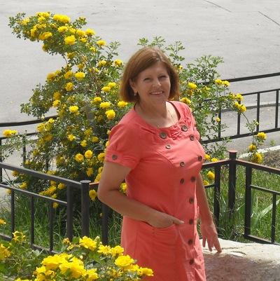 Таиссия Завизион, 6 мая 1999, Нижний Новгород, id189329268