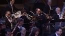Ховард Шор и Лондонский Симфонический Оркестр Властелин Колец Полная версия