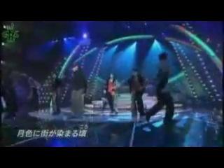 Yamashita Tomohisa - Love ***