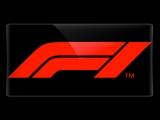 (МАТЧ! Арена) Формула-1. Гран-при Великобритании. Прямая трансляция 14-50 - 17-15 -- 08 июля 2018 года