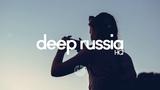 DIAO x Саша Wave - Динамит (P.R. Project Remix)
