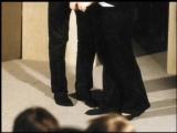Фильм-визитка Людмилы Соколовой (2007)