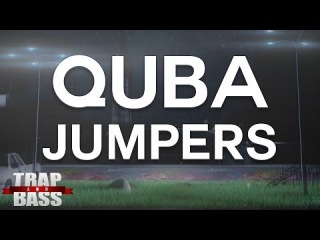 Quba - Jumpers [Premiere]