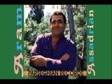 Aram Asatryan - Sevani Apin