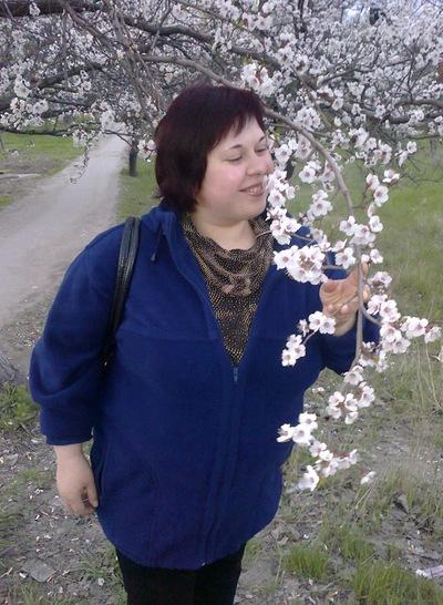 Юлия Тимошенко, 12 мая 1983, Мариуполь, id193058527