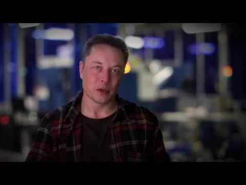 Do you trust this computer? | Elon Musk recommended | Doc:02