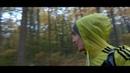 Один в Лесу. Сломался велосипед в глуши леса.