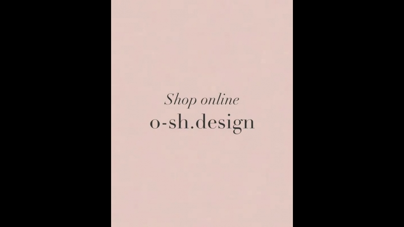 @o_sh.online