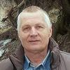 Vladimir Ageykin