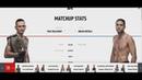 Прогноз и аналитика от MMABets UFC 231 Холовей Ортега Еджейчик Шевченко Выпуск №129 Часть 6 6