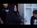 Взвешенные люди Сезон 4 Выпуск 2 24 02 2018 Реалити шоу SATRip