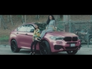 Jhené Aiko feat. Kurupt -Never Call Me (Slauson Hills Edition) [OKLM Radio]