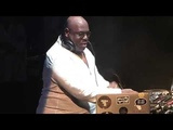 Daft Punk - Around The World (Carl Cox live at Space Closing Party)