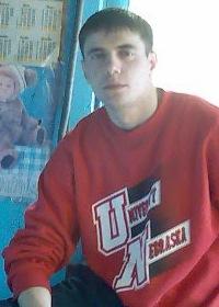 Nuri Useinov, 5 августа 1991, Симферополь, id201394654