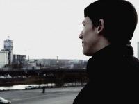 Ruslan Khayretdinov, 9 сентября , Челябинск, id179590575